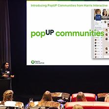 Introducing Harris PopUP Communities image