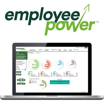 EmployeePower_Laptop[1]