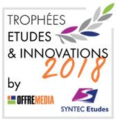 Trophées Études et Innovations Offre media – Syntec Etudesimage